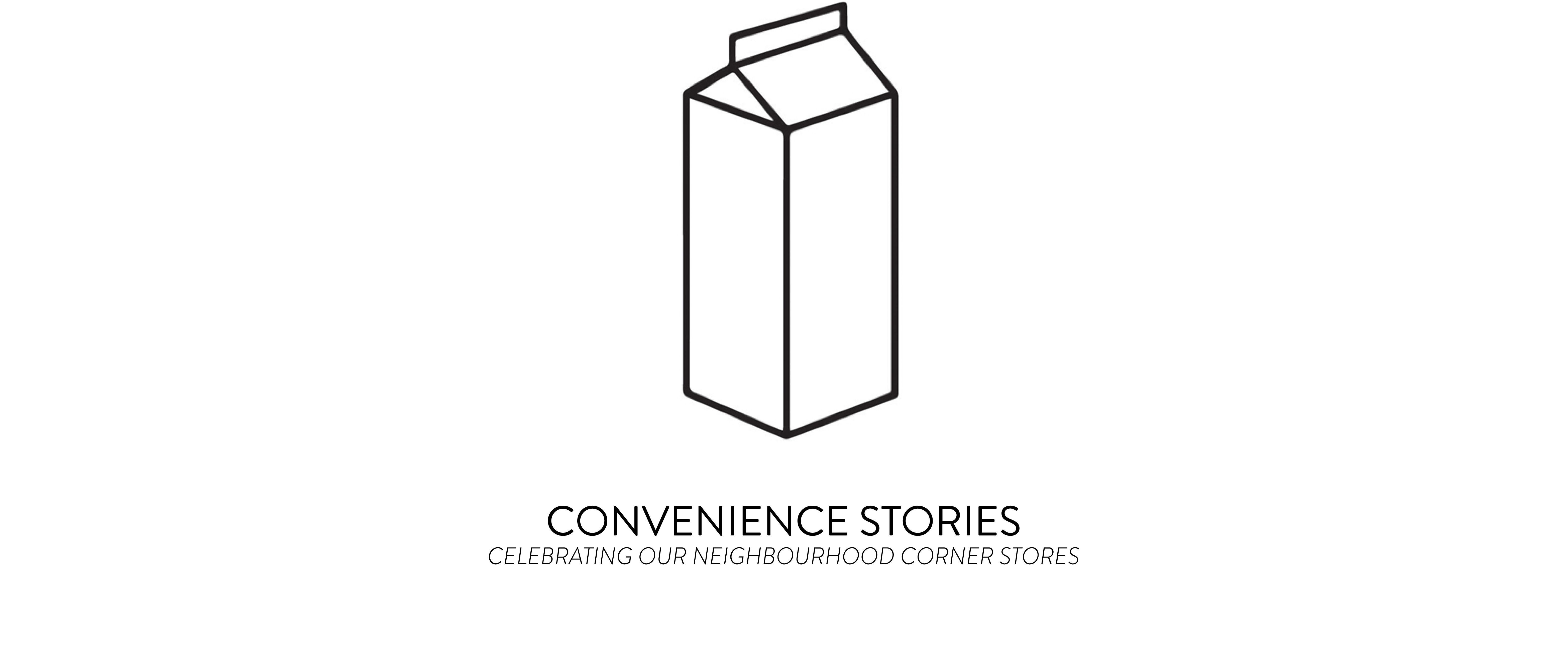 convenience stories - ontario convenience stores association